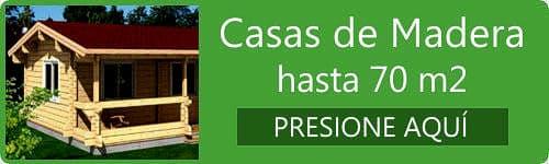 Casas De Madera Buenos Precios Baratas Ofertas